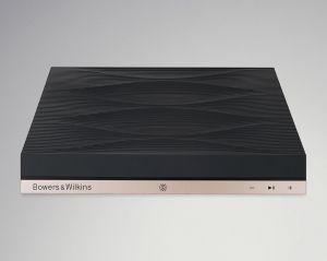 Bowers & Wilkins B&W Formation Audio