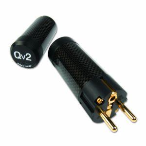 QRT Qv2 AC Line Harmonizer