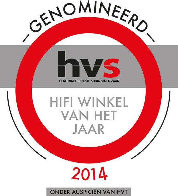 HVS-Dealer-600660