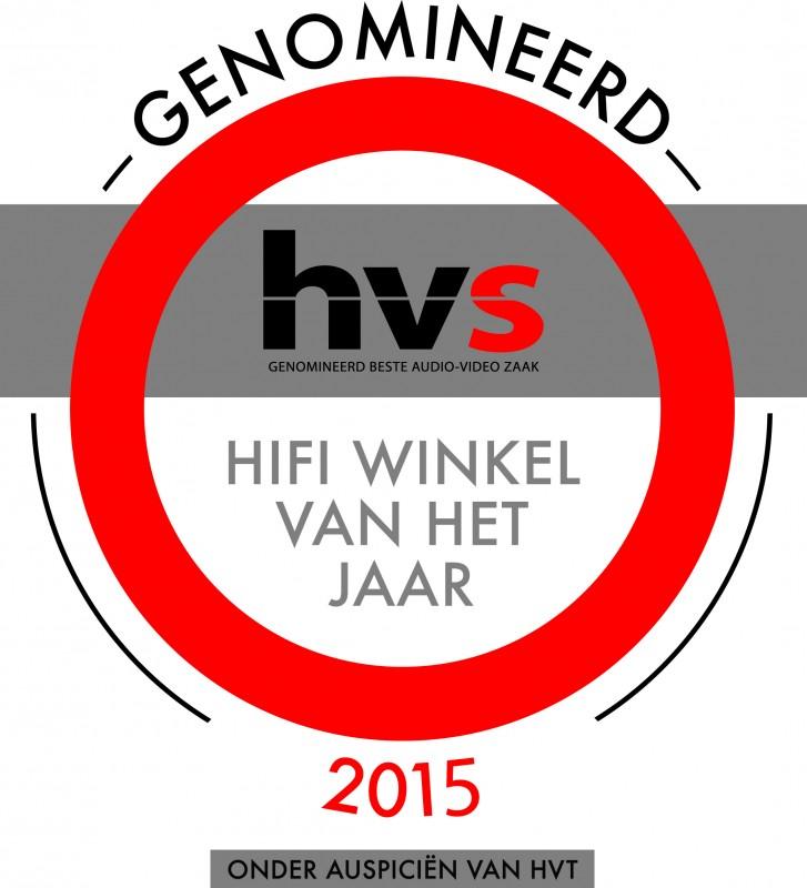HVS Dealer logo 2013b.eps