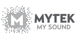 Mytek Hifi