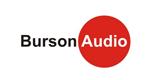 burson-audio
