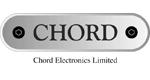 chord-electronics