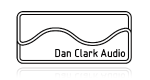 dan-clark-audio