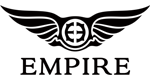 empire-ears