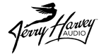 jh-audio-jerry-harvey