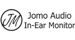 jomo-audio