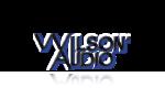 wilson-audio